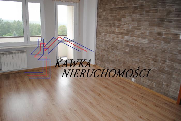 Mieszkanie na sprzedaż, Mysłowice Brzęczkowice, 51 m² | Morizon.pl | 3978