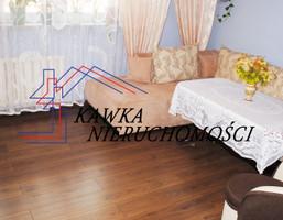 Mieszkanie na sprzedaż, Mysłowice Śródmieście, 42 m²