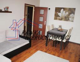 Mieszkanie na sprzedaż, Mysłowice Brzęczkowice, 51 m²