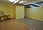 Lokal użytkowy do wynajęcia, Mysłowice Brzęczkowice, 59 m²