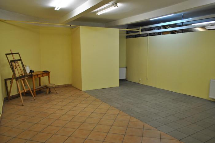 Lokal użytkowy do wynajęcia, Mysłowice Brzęczkowice, 59 m² | Morizon.pl | 9776