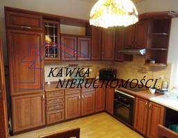 Dom na sprzedaż, Mysłowice Słupna, 150 m²