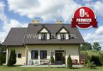 Dom na sprzedaż, Suwałki, 140 m²