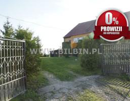 Dom na sprzedaż, Żytkiejmy, 120 m²