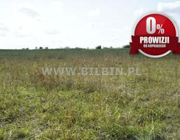Działka na sprzedaż, Iwaniszki, 7539 m²