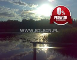 Działka na sprzedaż, Krasnopol, 4788 m²