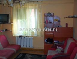 Mieszkanie na sprzedaż, Olecko, 52 m²
