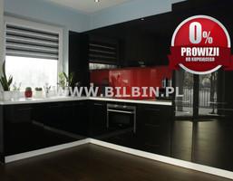 Mieszkanie na sprzedaż, Suwałki, 47 m²
