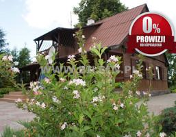 Dom na sprzedaż, Krasnopol, 198 m²