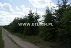Działka na sprzedaż, Gawrych-Ruda, 2500 m²