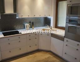 Mieszkanie na sprzedaż, Suwałki, 48 m²