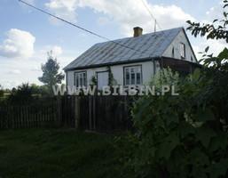 Działka na sprzedaż, Pijawne Ruskie, 6492 m²