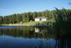 Dom na sprzedaż, Pijawne Polskie, 339 m²