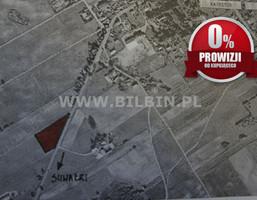 Działka na sprzedaż, Krasnopol, 5000 m²
