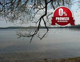 Działka na sprzedaż, Leszczewo, 3500 m²