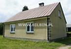 Działka na sprzedaż, Czarnakowizna, 129000 m²