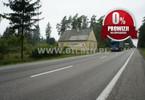 Działka na sprzedaż, Suwałki, 11535 m²