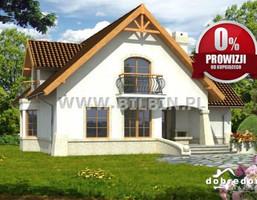 Działka na sprzedaż, Suwałki, 1302 m²