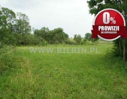 Działka na sprzedaż, Leszczewo, 1500 m²