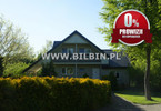 Dom na sprzedaż, Suwałki, 150 m²