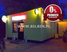 Obiekt na sprzedaż, Suwałki, 288 m²