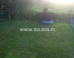 Działka na sprzedaż, Hultajewo, 765 m²