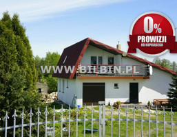 Dom na sprzedaż, Kurianki Pierwsze, 130 m²