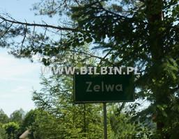 Działka na sprzedaż, Zelwa, 4678 m²