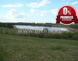 Działka na sprzedaż, Żabin, 13000 m²