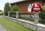 Dom na sprzedaż, Smolany, 1638 m²