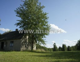 Działka na sprzedaż, Kolonia Przerośl, 49710 m²