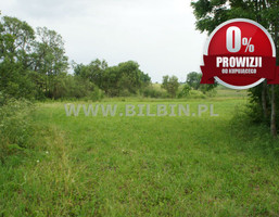 Działka na sprzedaż, Leszczewo, 2589 m²