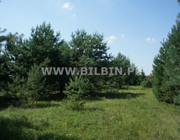 Działka na sprzedaż, Gawrych-Ruda, 2388 m²