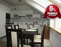 Mieszkanie na sprzedaż, Suwałki, 79 m²