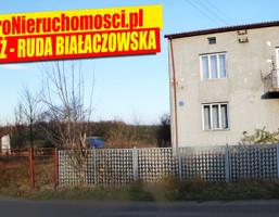 Dom na sprzedaż, Końskie Akacjowa, 195 m²