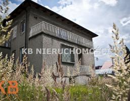 Dom na sprzedaż, Rybnik Smolna, 113 m²