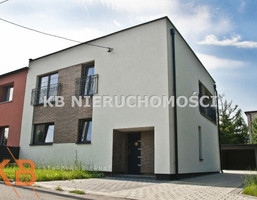 Dom na sprzedaż, Rybnik Boguszowice Stare, 142 m²
