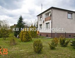Dom na sprzedaż, Jankowice, 130 m²