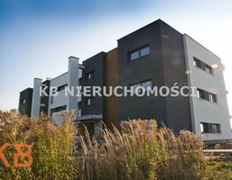 Mieszkanie na sprzedaż, Rybnik Zamysłów, 72 m²