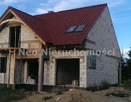 Dom na sprzedaż, Świebodzin, 154 m²