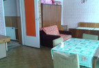 Dom na sprzedaż, Jaworzynka, 300 m²