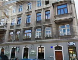 Mieszkanie na sprzedaż, Kraków Stare Miasto, 32 m²