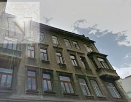 Mieszkanie na sprzedaż, Kraków Stare Miasto, 119 m²