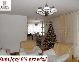 Mieszkanie na sprzedaż, Warszawa Wawer, 68 m²