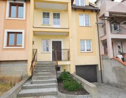 Dom na sprzedaż, Olsztyn Jaroty, 330 m²