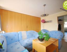 Mieszkanie na sprzedaż, Olsztyn Pieczewo, 105 m²
