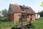 Dom na sprzedaż, Przykop, 74 m²