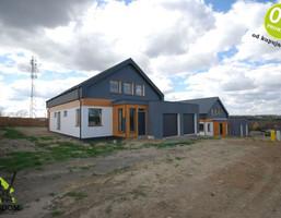 Dom na sprzedaż, Klebark Mały, 188 m²