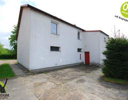 Dom na sprzedaż, Jeziorany Kopernika, 120 m²