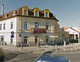 Hotel, pensjonat na sprzedaż, Świecie Wojska Polskiego, 1750 m²
